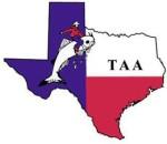 Texas Aquaculture Association