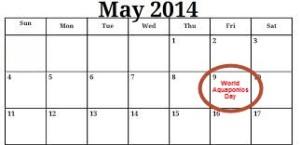 may2014